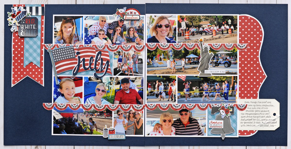 Jana Eubank Echo Park Celebrate American July Layout 1 600