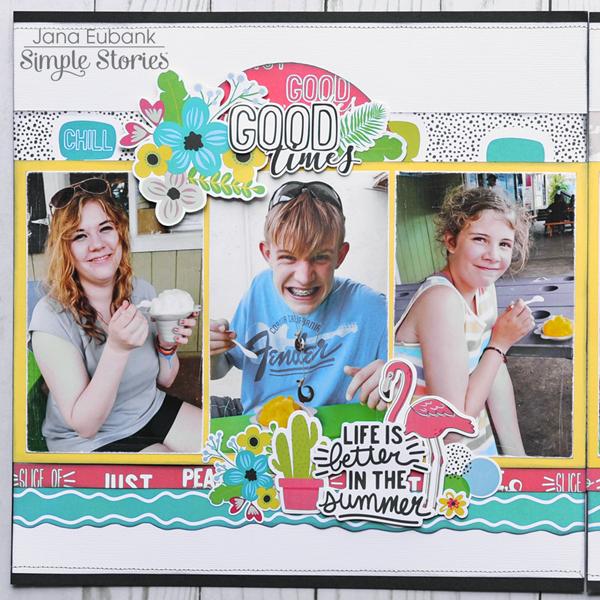 Jana Eubank Simple Stories Hello Summer 2 600