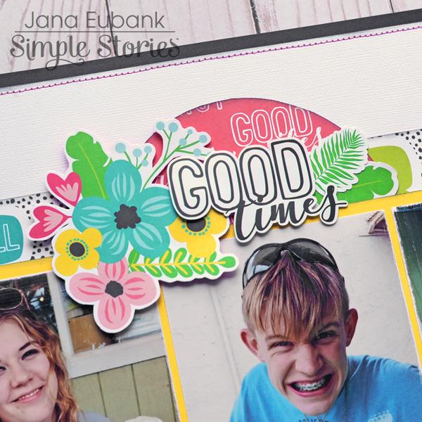 Jana Eubank Simple Stories Hello Summer 4 600