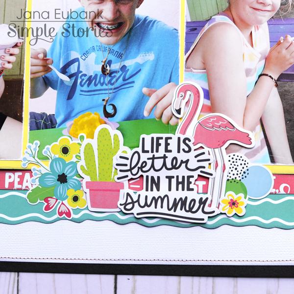 Jana Eubank Simple Stories Hello Summer 5 600
