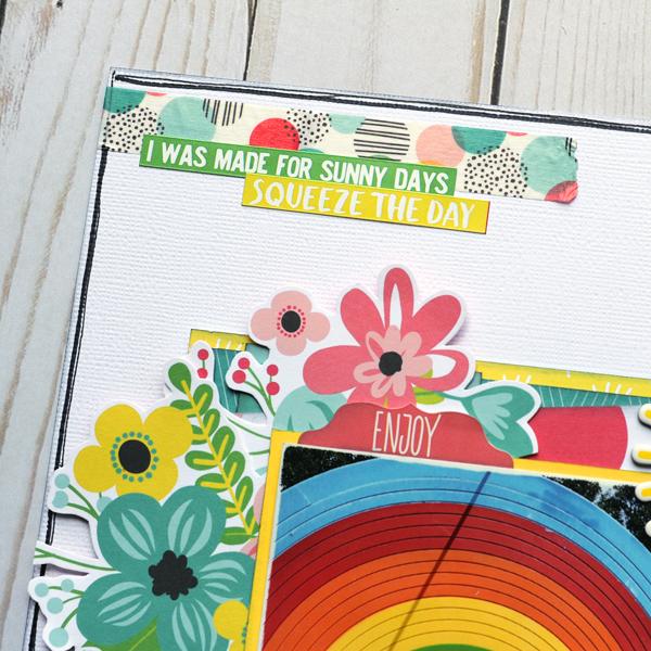 Jana Eubank Simple Stories Hello Summer Good Vibes 2 600