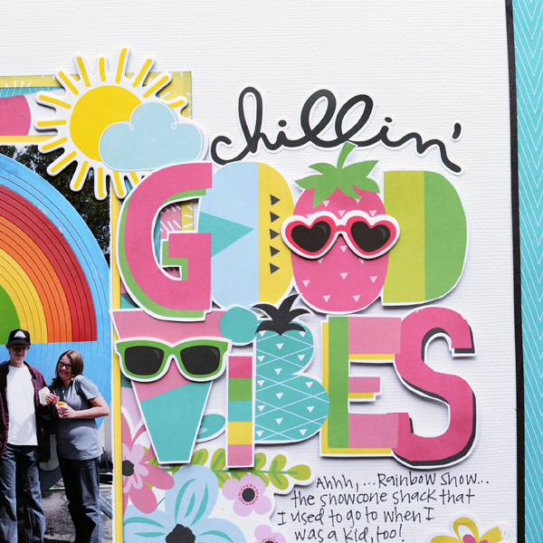 Jana Eubank Simple Stories Hello Summer Good Vibes 3 600