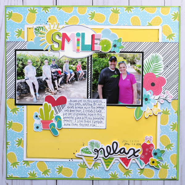 Jana Eubank Simple Stories Hello Summer Smile 1 600