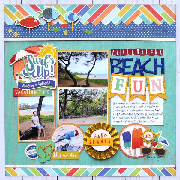 Jana Eubank Beach Fun Layout 1 600