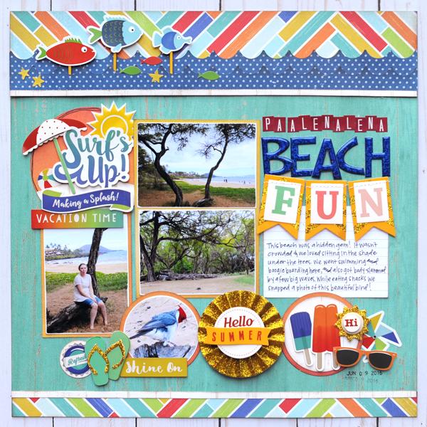 Jana Eubank Beach Fun Layout 1 600
