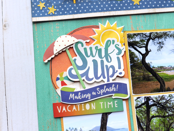 Jana Eubank Beach Fun Layout 3 600