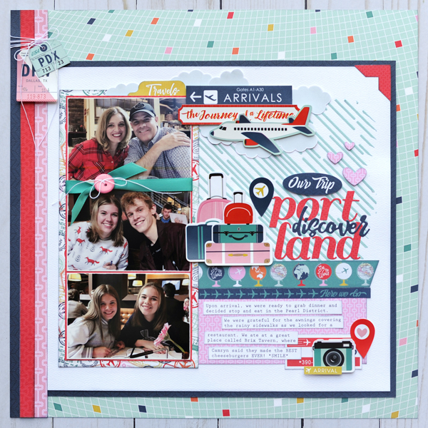 Jana Eubank Carta Bella Pack Your Bags Discover Portland Layout 1 600
