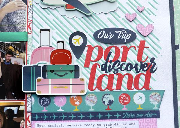 Jana Eubank Carta Bella Pack Your Bags Discover Portland Layout 4 600