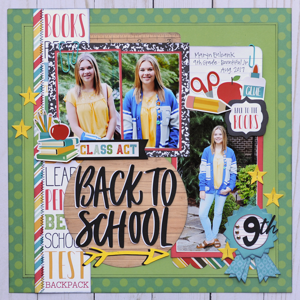 Jana Eubank Echo Park Paper Back To School Layout 1 600