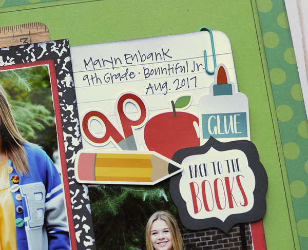 Jana Eubank Echo Park Paper Back To School Layout 3 600