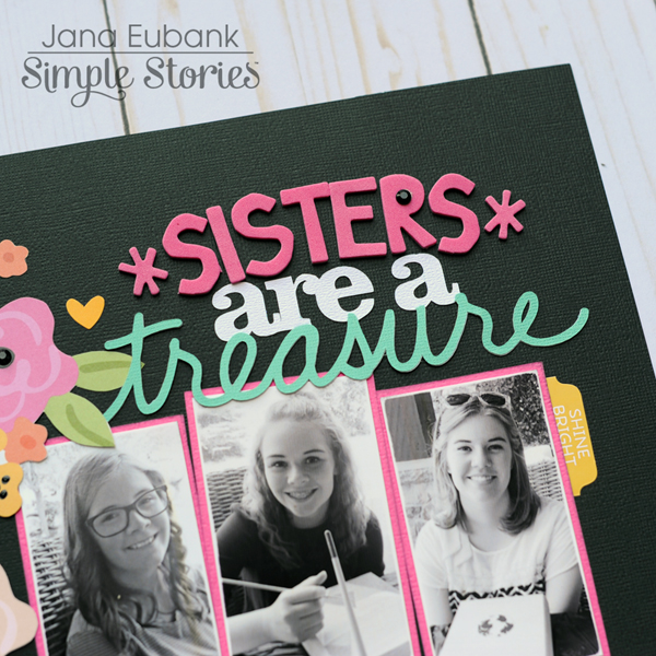 Jana Eubank Simple Stories Good Vibes Sisters 2 600