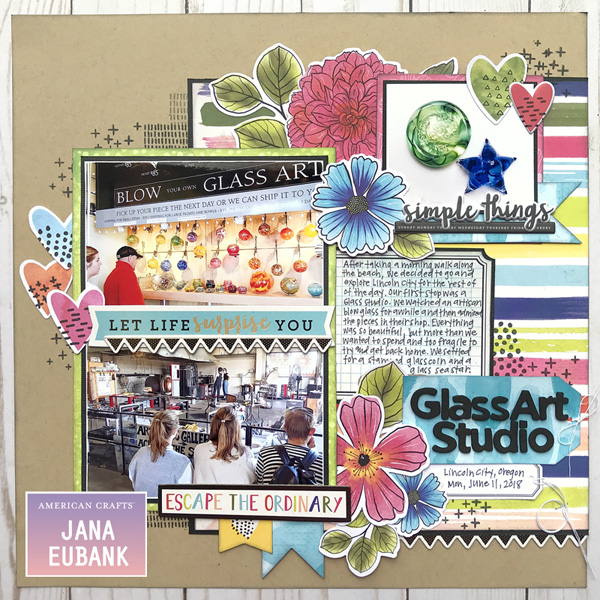 Jana Eubank American Crafts Vicki Boutin Field Notes Layout 1 600