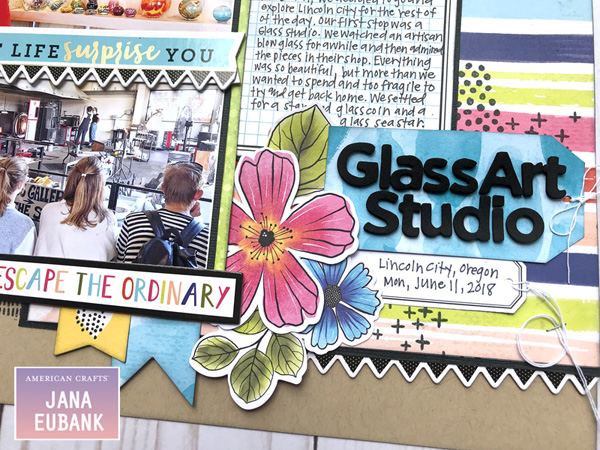 Jana Eubank American Crafts Vicki Boutin Field Notes Layout 4 600