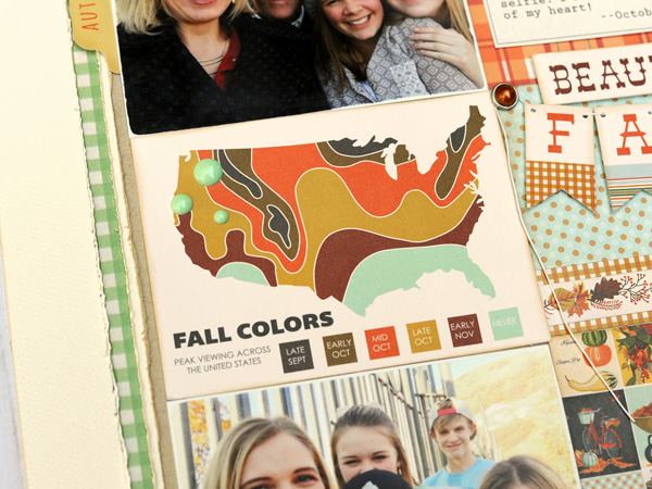 Jana Eubank Carta Bella Fall Break Beautiful Fall Layout 2 600
