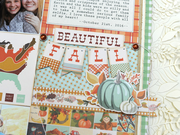 Jana Eubank Carta Bella Fall Break Beautiful Fall Layout 3 600