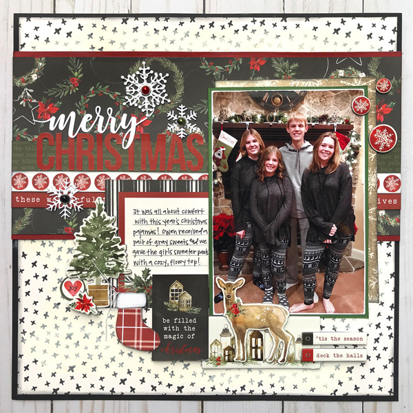 Jana Eubank Carta Bella Paper Christmas Layout 1 600