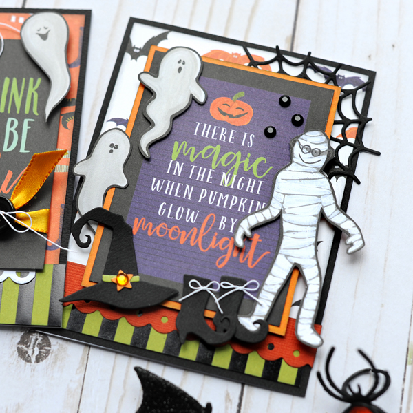 Jana Eubank Echo Park Paper Hocus Pocus Cards 4 600