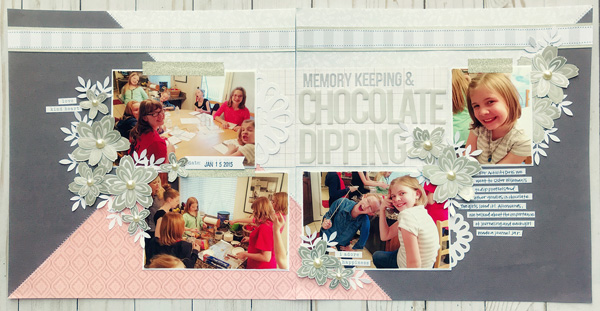 Jana Eubank Close to My Heart Craft with Heart September 2018 Chocolate Dipping Layout 1 600