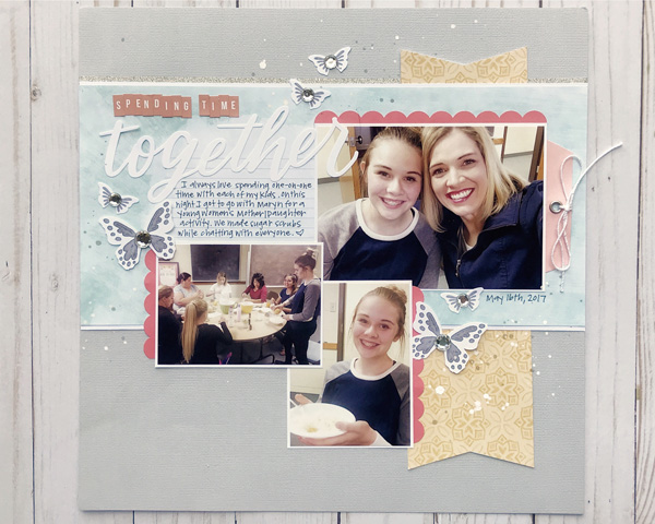 Jana Eubank Close to My Heart Craft with Heart September 2018 Together Layout 1 600