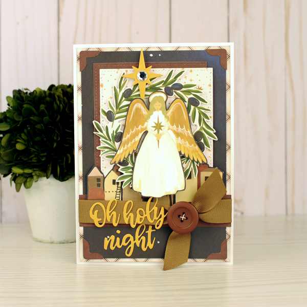 Jana Eubank Oh Holy Night Card 1 600.jpg