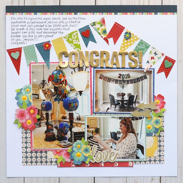 Jana Eubank Scrapbooking Store Congrats 1 600