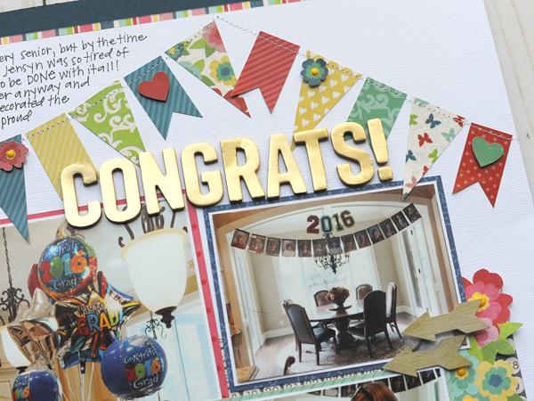 Jana Eubank Scrapbooking Store Congrats 3 600