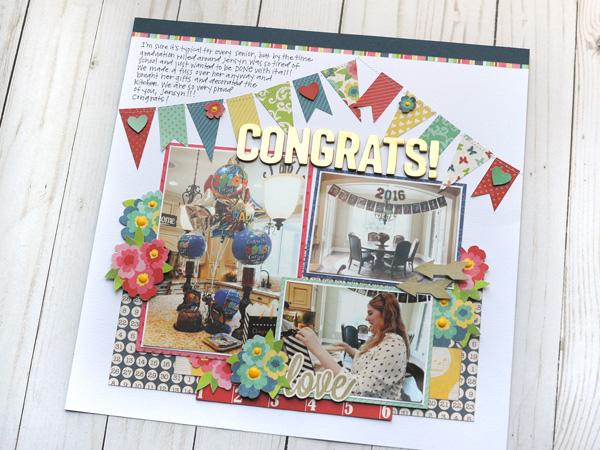Jana Eubank Scrapbooking Store Congrats 5 600