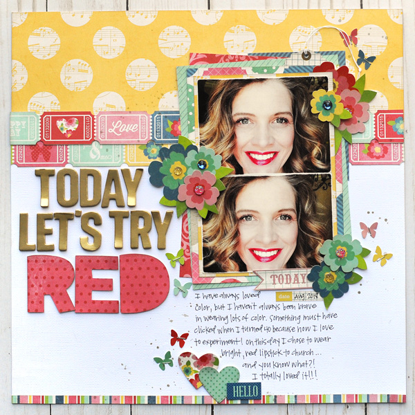 Jana Eubank Scrapbooking Store Try Red 1 600