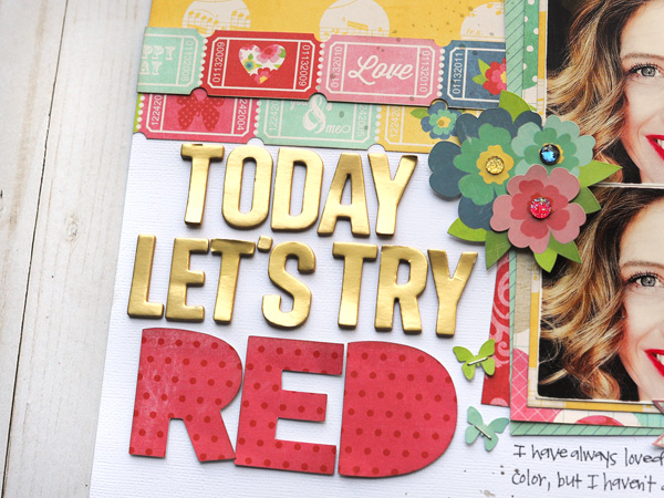 Jana Eubank Scrapbooking Store Try Red Layout 3 600