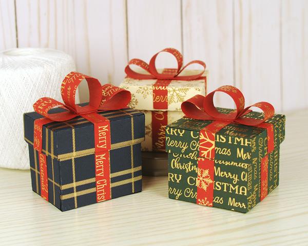 Jana Eubank Carta Bella Foil Cardstock Stocking Stuffer Boxes 1 600