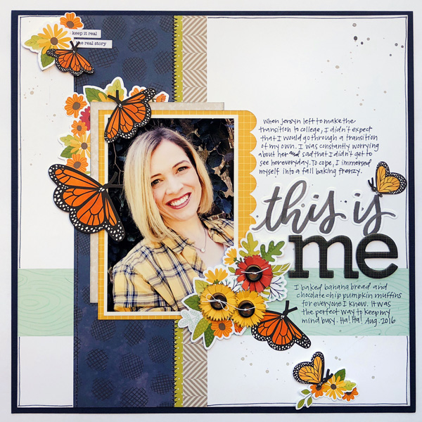 Jana Eubank Close To My Heart Craft with Heart October 2018 This is Me 1 600