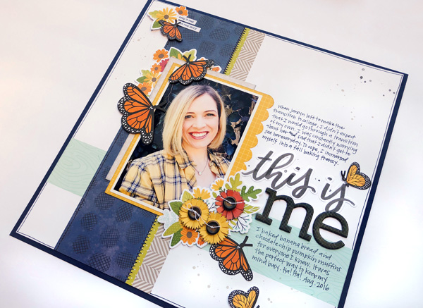 Jana Eubank Close To My Heart Craft with Heart October 2018 This is Me 4 600