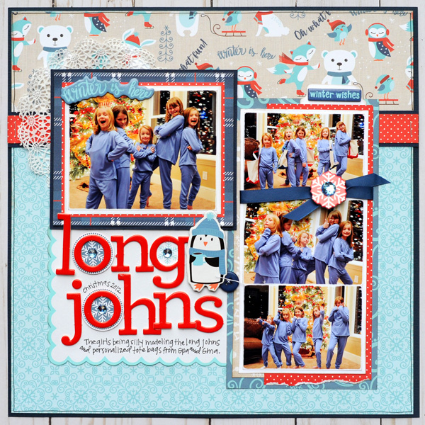 Jana Eubank Echo Park Paper Celebrate Winter Long Johns 1 600