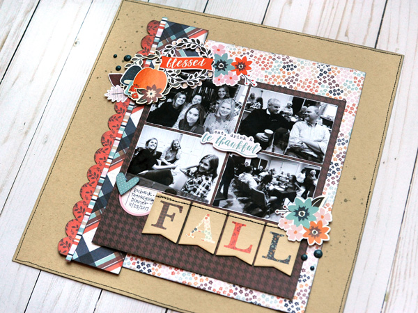Jana Eubank PageMaps November 2018 Simple Stories Forever Fall 6 600