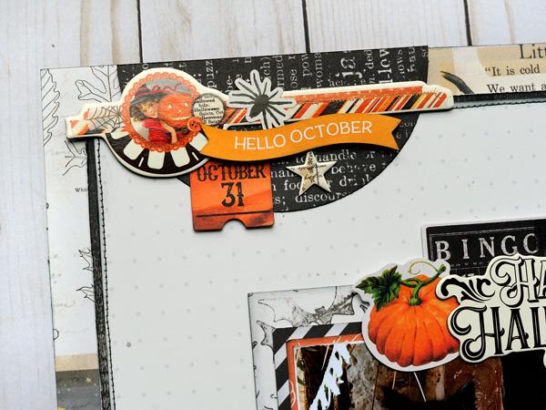 Jana Eubank Simple Stories Happy Halloween Kitty Layout 2 600