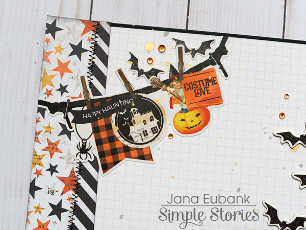 Jana Eubank Simple Stories Simple Vintage Halloween Boo Layout 2 600