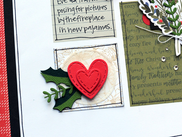 Jana Eubank Close to My Heart November Craft with Heart Be Merry 5 600