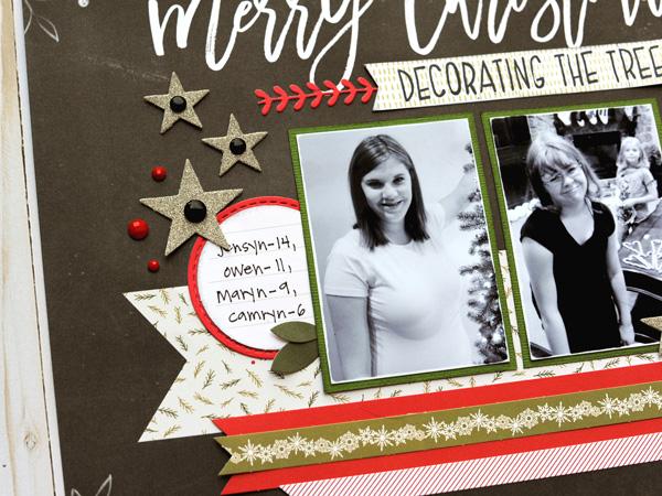 Jana Eubank Close to My Heart November Craft with Heart Merry Christmas 5 600