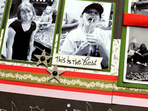 Jana Eubank Close to My Heart November Craft with Heart Merry Christmas 6 600