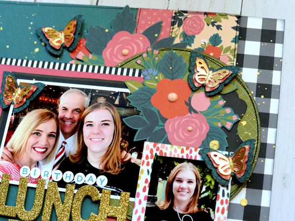 Jana Eubank Echo Park Paper Coffee Lunch Date Layout 3 600