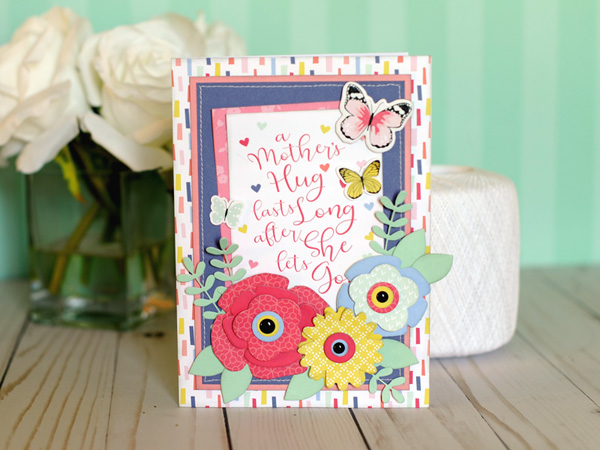 Jana Eubank Echo Park Paper I Am Mom Card 1 600