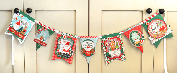 Jana Eubank Pebbles Cozy and Bright Christmas Banner 1 600