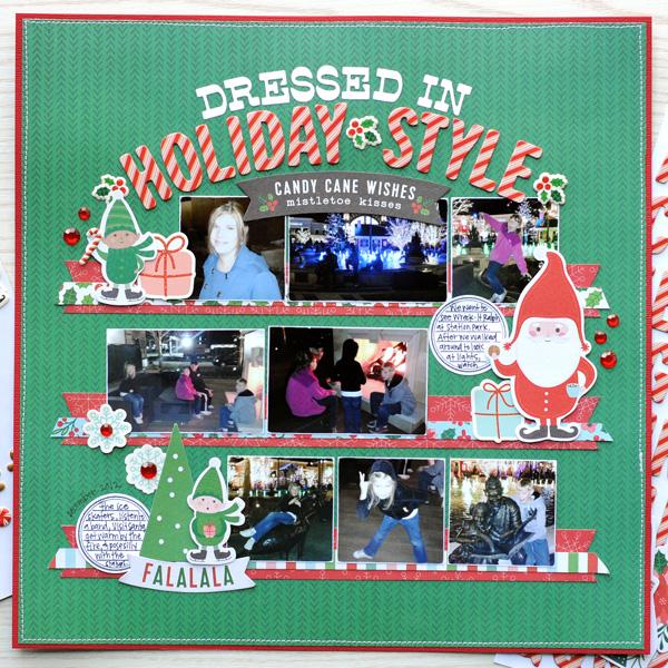 Jana Eubank Pebbles Cozy Bright Holiday Style Layout 1 600