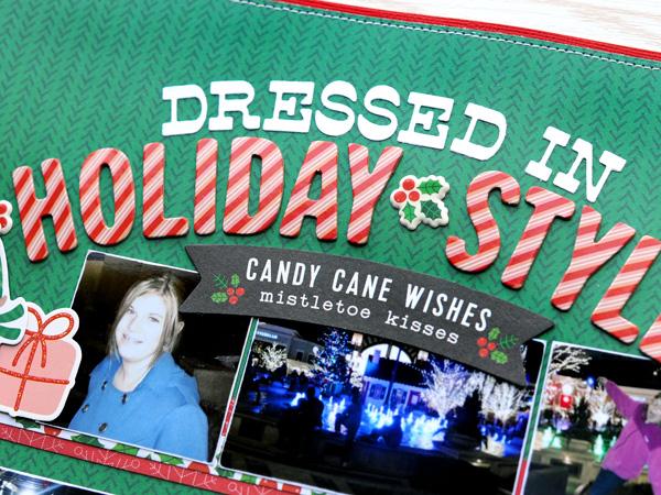 Jana Eubank Pebbles Cozy Bright Holiday Style Layout 2 600