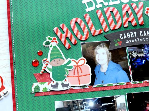 Jana Eubank Pebbles Cozy Bright Holiday Style Layout 3 600