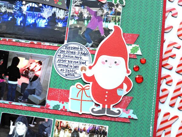 Jana Eubank Pebbles Cozy Bright Holiday Style Layout 4 600