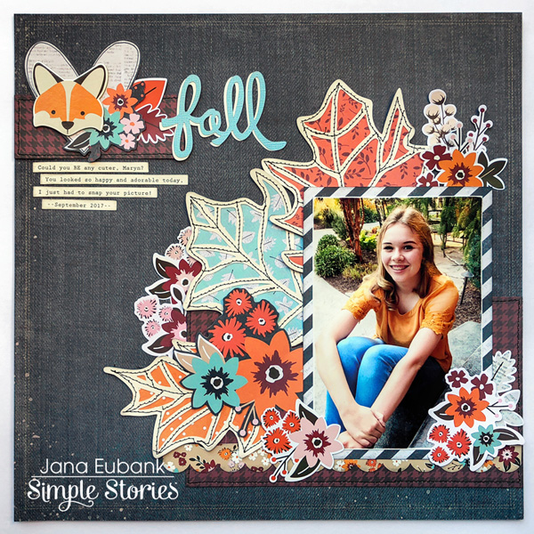 Jana Eubank Simple Stories Forever Fall Layout 1 600