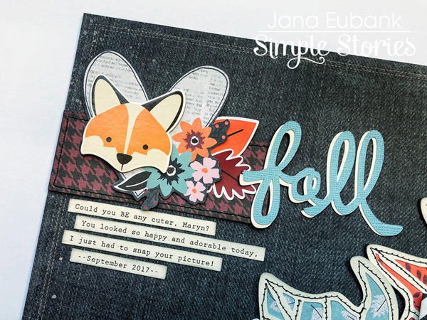Jana Eubank Simple Stories Forever Fall Layout 2 600