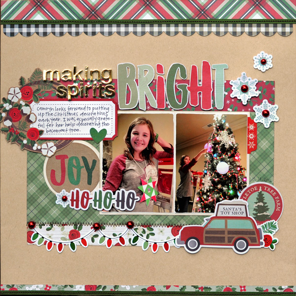 Jana Eubank PageMaps Sketch January 2019 Simple Stories Merry Bright Layout 1 600
