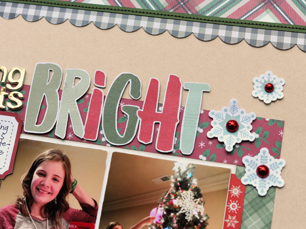 Jana Eubank PageMaps Sketch January 2019 Simple Stories Merry Bright Layout 3 600